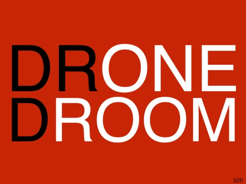 dronedroom_926.001