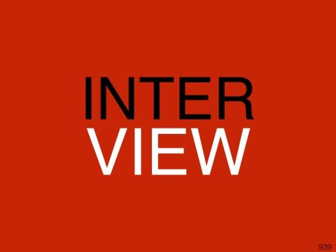 INTERVIEW_939.001