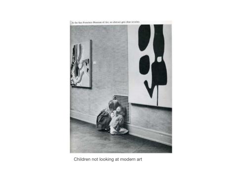 kidsmuseum.003