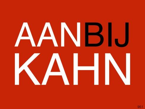 aanbijkahn_951.001