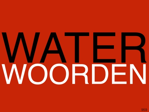 waterwoorden_959.001