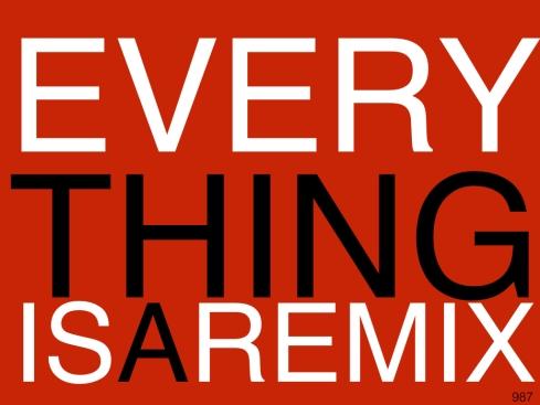 everythingisaremix_987.001