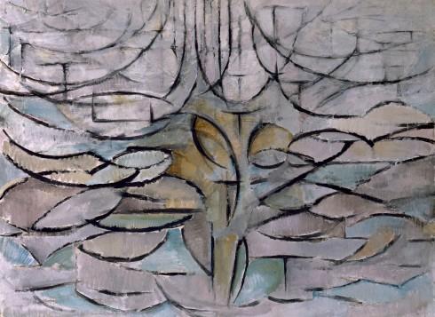 mondriaan_bloeiendeappelboom_1912