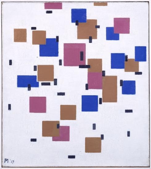 compositie_in_kleur_B_1917