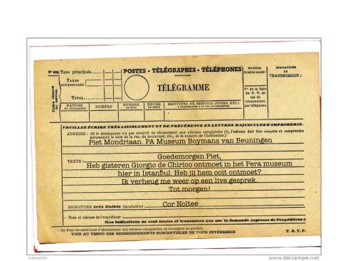 telegram5.001