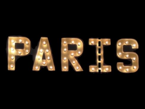 PARIS.001