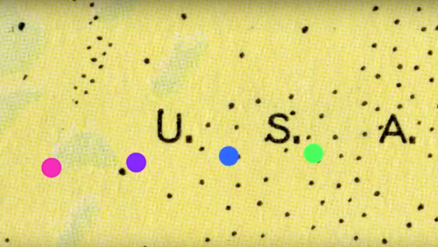 Schermafbeelding 2016-10-08 om 11.23.04.png