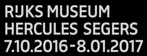 schermafbeelding-2016-10-15-om-12-29-29