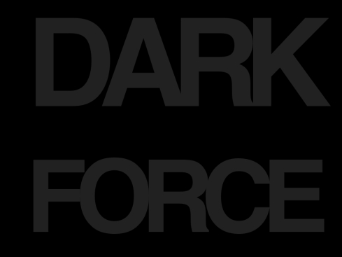 darkforce_28022017-001