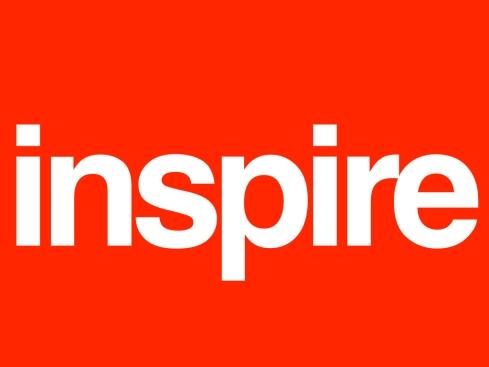 inspire.001