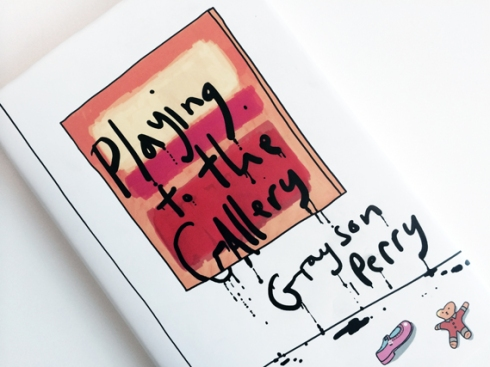 playingtothegallery_cover