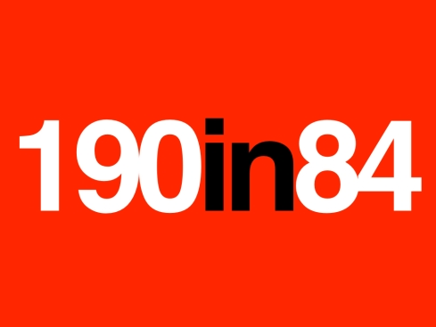 190in84.001