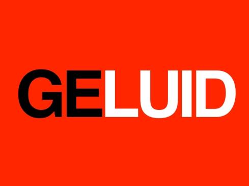 GELUID.001