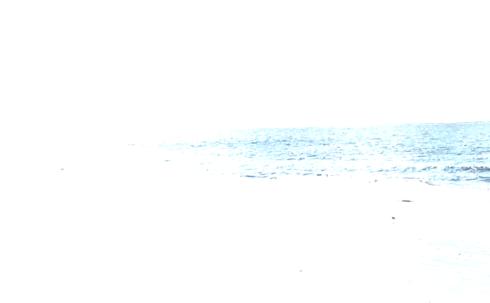 Schermafbeelding 2017-04-28 om 09.25.38