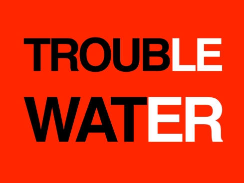 troublewater.001