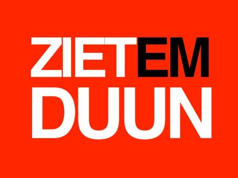 ZIETEMDUUN.001