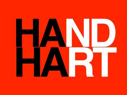 handhart.001