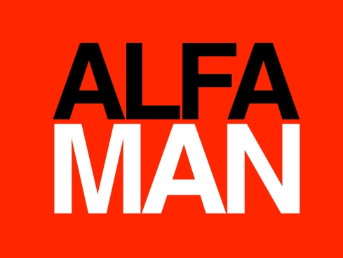 alfaman.001