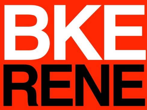 BKErene.001