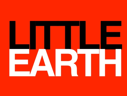 littleearth.001