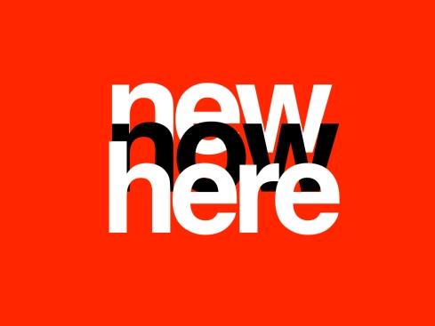 newnowhere.001