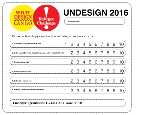 stopmotion_beoordeling_UNDESIGN2016.001