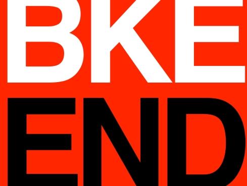 BKEEND.001