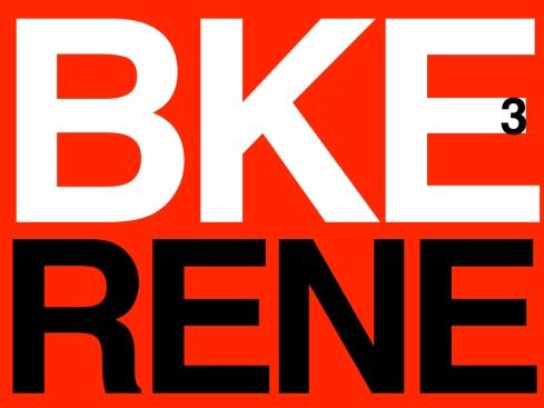 BKERENE3.001