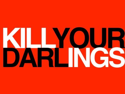killings.001