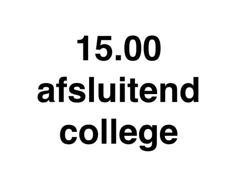UNDESIGN2017_woensdag.010