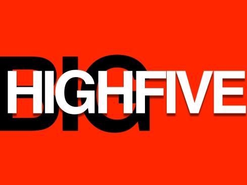 BIGFIVEHIGHFIVE.001