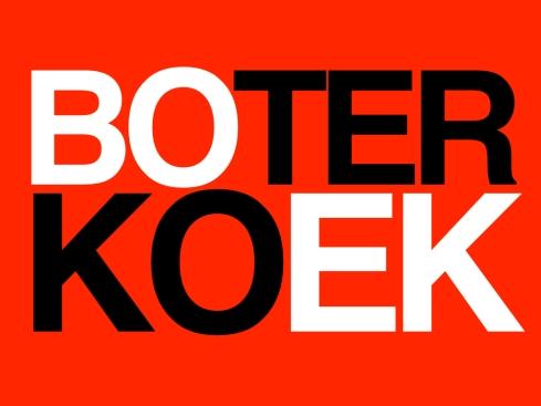 BOTERKOEK.001