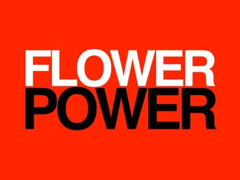 flowerpower.001