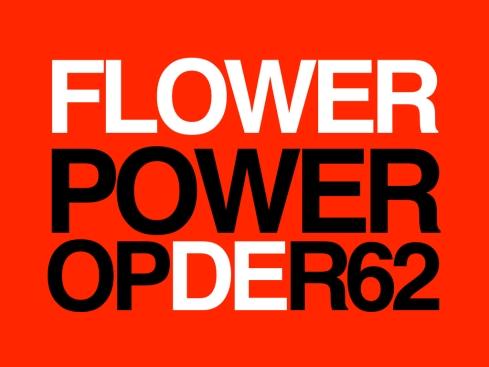 flowerpoweropder62.001