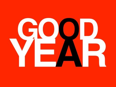 goodyear.001