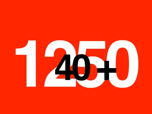 40plus.001