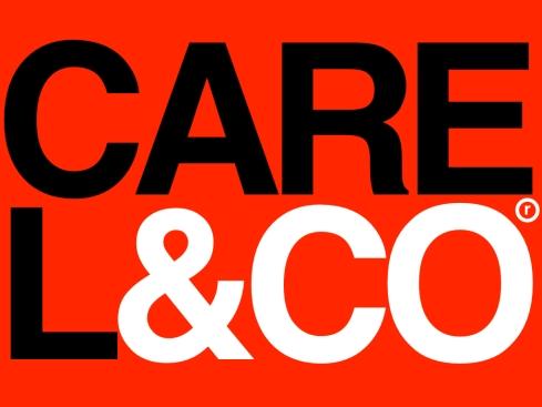 carelco.001