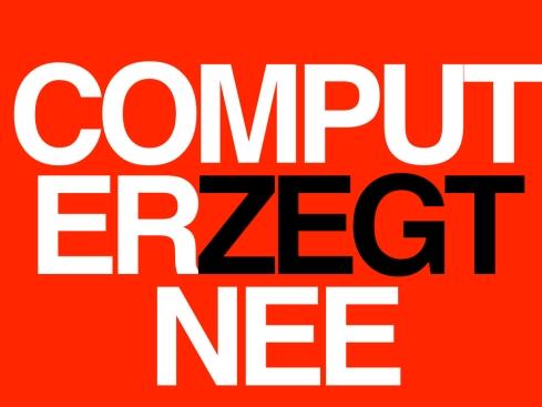 computerzegtnee.001