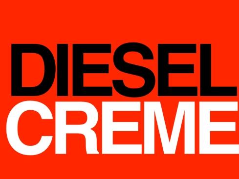 dieselcreme.001