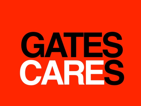 gatescares.001