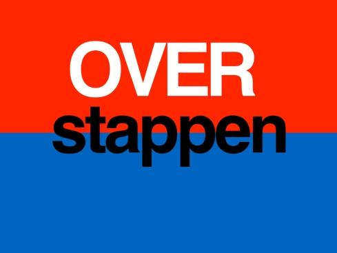 overstappen.001